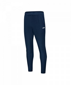 jako-classico-trainingshose-dunkelblau-f09-pants-hose-sporthose-fussball-training-team-8450.jpg