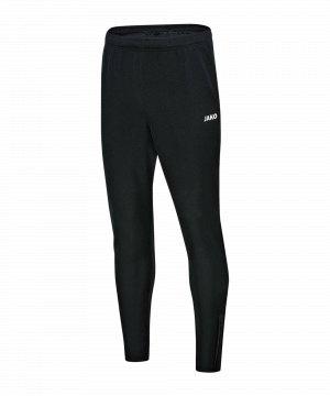 jako-classico-trainingshose-schwarz-f08-pants-hose-sporthose-fussball-training-team-8450.jpg