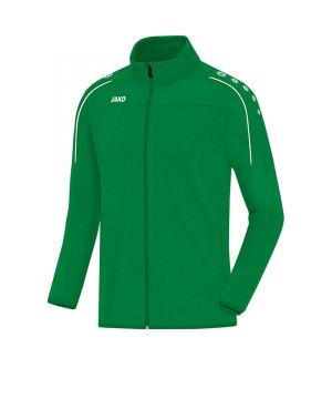 jako-classico-trainingsjacke-gruen-weiss-f06-sportjacke-trainingswear-teamsport-ausstattung-8750.jpg