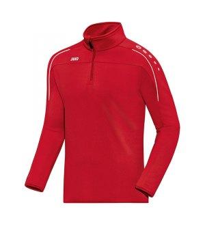 jako-classico-ziptop-rot-weiss-f01-zipper-sporttop-trainingstop-sportpulli-teamsport-8650.jpg