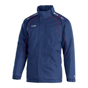 jako-coachjacke-champion-f13-nightblue-marine-rot-7194.jpg