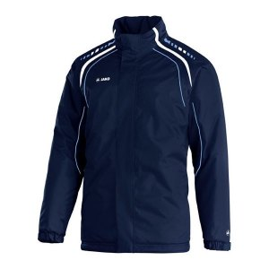 jako-coachjacke-champion-f45-marine-weiss-skyblue-7194.jpg