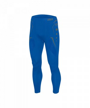 jako-comfort-long-tight-hose-kids-blau-f04-hose-unterziehhose-underwear-sport-training-kinder-kids-6552.jpg