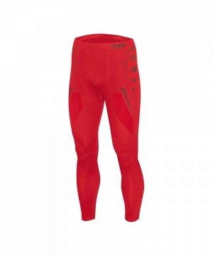 jako-comfort-long-tight-hose-kids-rot-f01-teamequipment-sportausruestung-mannschaftsausstattung-pants-underwear-6552.jpg