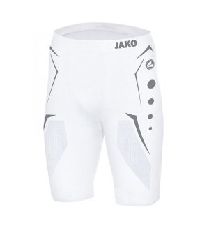 jako-comfort-short-tight-hose-short-unterziehhose-underwear-sport-training-f00-weiss-8552.jpg