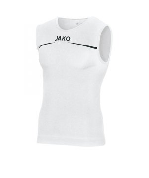 jako-comfort-tank-top-sleeveless-aermellos-shirt-herren-men-maenner-f00-weiss-6052.jpg