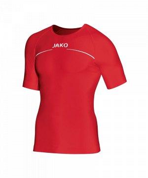 jako-comfort-underwear-unterwaesche-unterziehshirt-sportbekleidung-f01-rot-6152.jpg