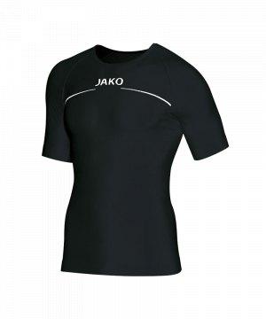 jako-comfort-underwear-unterwaesche-unterziehshirt-sportbekleidung-f08-schwarz-6152.jpg