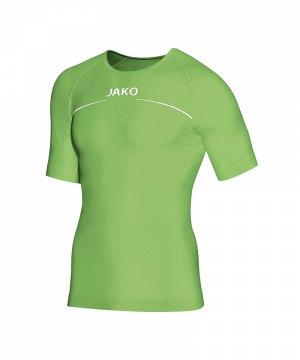 jako-comfort-underwear-unterwaesche-unterziehshirt-sportbekleidung-f22-hellgruen-6152.jpg