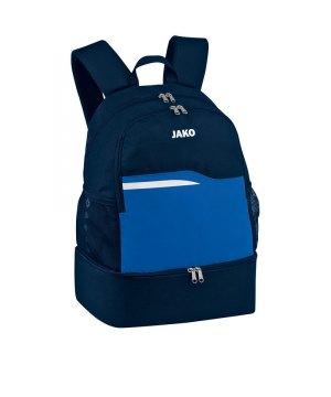 jako-competition-2-0-rucksack-blau-f49-teamsport-equipment-mannschaft-tasche-1818.jpg
