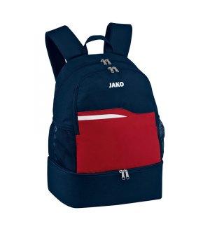 jako-competition-2-0-rucksack-blau-rot-f09-teamsport-equipment-mannschaft-tasche-1818.jpg