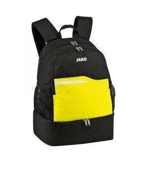 jako-competition-2-0-rucksack-schwarz-gelb-f03-teamsport-equipment-mannschaft-tasche-1818.jpg