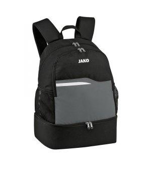 jako-competition-2-0-rucksack-schwarz-grau-f08-teamsport-equipment-mannschaft-tasche-1818.jpg