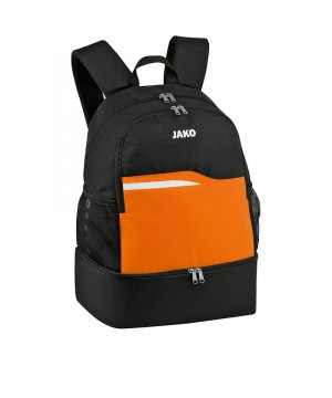 jako-competition-2-0-rucksack-schwarz-orange-f19-teamsport-equipment-mannschaft-tasche-1818.jpg