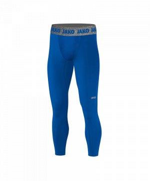 jako-compression-2-0-long-tight-kids-blau-f04-8451-underwear-hosen-unterziehhose.jpg