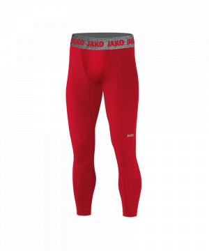 jako-compression-2-0-long-tight-kids-rot-f01-underwear-hosen-8451.jpg