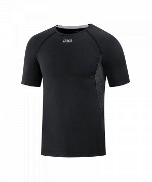 jako-compression-2-0-t-shirt-schwarz-f08-6151-underwear-kurzarm-unterziehhemd-shortsleeve.jpg