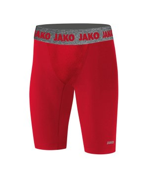 jako-compression-2-0-tight-short-rot-f01-underwear-sportwear-training-funktion-retro-8551.jpg
