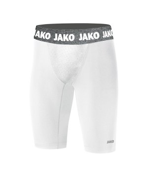 jako-compression-2-0-tight-short-weiss-f00-underwear-sportwear-training-funktion-retro-8551.jpg