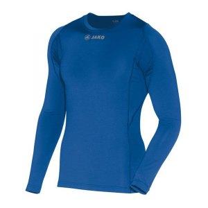 jako-compression-longsleeve-shirt-unterziehshirt-unterwaesche-underwear-unterhemd-men-maenner-herren-blau-f04-6477.jpg