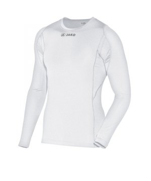 jako-compression-longsleeve-shirt-unterziehshirt-unterwaesche-underwear-unterhemd-men-maenner-herren-weiss-f00-6477.jpg