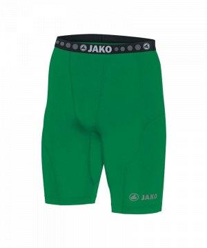 jako-compression-short-tight-unterhose-underwear-unterziehhose-hose-kurz-men-maenner-unterwaesche-gruen-f06-8577.jpg