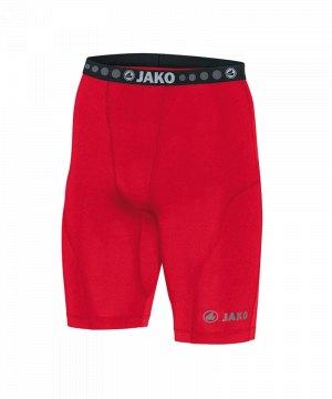 jako-compression-short-tight-unterhose-underwear-unterziehhose-hose-kurz-men-maenner-unterwaesche-rot-f01-8577.jpg