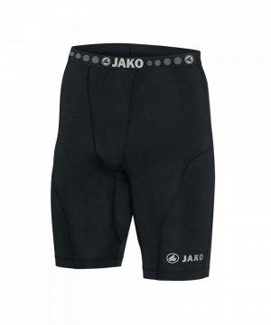 jako-compression-short-tight-unterhose-underwear-unterziehhose-hose-kurz-men-maenner-unterwaesche-schwarz-f08-8577.jpg