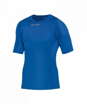 jako-compression-t-shirt-unterziehshirt-unterwaesche-underwear-unterhemd-men-maenner-herren-blau-f04-6177.jpg