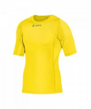 jako-compression-t-shirt-unterziehshirt-unterwaesche-underwear-unterhemd-men-maenner-herren-gelb-f03-6177.jpg