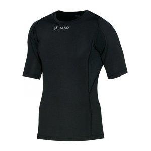 jako-compression-t-shirt-unterziehshirt-unterwaesche-underwear-unterhemd-men-maenner-herren-schwarz-f08-6177.jpg