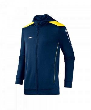 jako-copa-kapuzenjacke-polyesterjacke-trainingsjacke-jacke-mit-kapuze-men-herren-erwachsene-blau-gelb-f42-6883.jpg