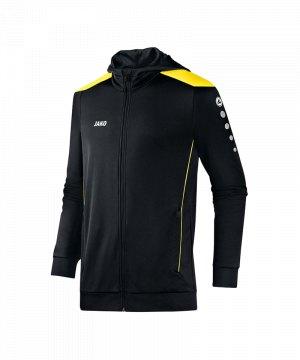 jako-copa-kapuzenjacke-polyesterjacke-trainingsjacke-jacke-mit-kapuze-men-herren-erwachsene-schwarz-gelb-f03-6883.jpg