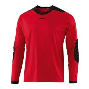 jako-copa-keeper-jersey-trikot-torwarttrikot-langarm-maenner-mens-herren-kids-kinder-rot-schwarz-f01-8982.jpg