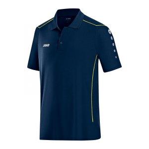 jako-copa-poloshirt-kids-blau-gelb-f42-t-shirt-kinder-trainingsbekleidung-sportausstattung-children-6383.jpg