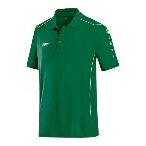 jako-copa-poloshirt-kids-gruen-weiss-f02-t-shirt-kinder-trainingsbekleidung-sportausstattung-children-6383.jpg