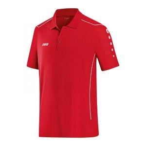 jako-copa-poloshirt-kids-rot-weiss-f01-t-shirt-kinder-trainingsbekleidung-sportausstattung-children-6383.jpg