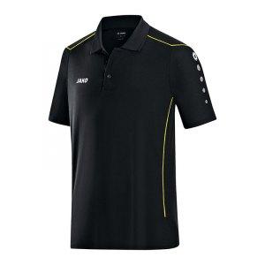 jako-copa-poloshirt-kids-schwarz-gelb-f03-t-shirt-kinder-trainingsbekleidung-sportausstattung-children-6383.jpg