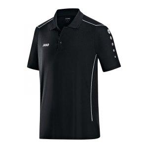 jako-copa-poloshirt-kids-schwarz-weiss-f08-t-shirt-kinder-trainingsbekleidung-sportausstattung-children-6383.jpg