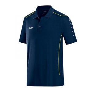 jako-copa-poloshirt-kurzarmshirt-jersey-polo-mit-kragen-und-knopfleiste-men-herren-erwachsene-blau-gelb-f42-6383.jpg