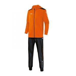 jako-copa-polyesteranzug-kids-trainingsanzug-polyesterhose-polyesterjacke-anzug-kinder-children-kids-neonorange-schwarz-f19-v9183.jpg