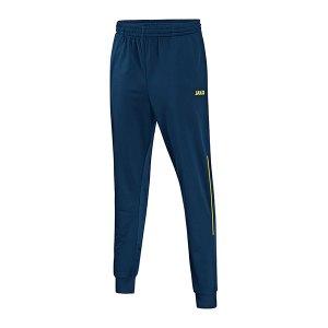 jako-copa-polyesterhose-trainingshose-kids-kinder-f09-blau-gelb-9283.jpg