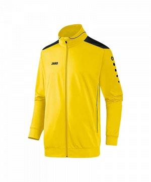 jako-copa-polyesterjacke-trainingsjacke-f03-gelb-schwarz-9383.jpg