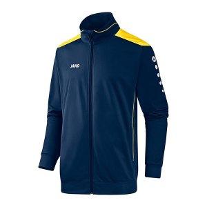 jako-copa-polyesterjacke-trainingsjacke-f42-blau-gelb-9383.jpg