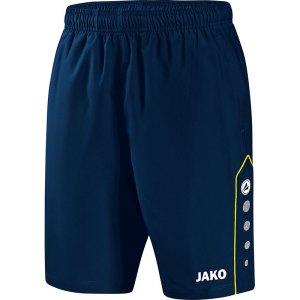 jako-copa-short-hose-kurz-polyestershort-kinder-junior-kids-blau-gelb-f42-6283.jpg