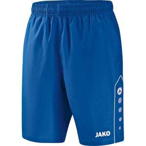 jako-copa-short-hose-kurz-polyestershort-kinder-junior-kids-blau-weiss-f04-6283.jpg