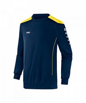 jako-copa-sweatshirt-sweat-pullover-kinder-children-kids-blau-gelb-f42-8883.jpg
