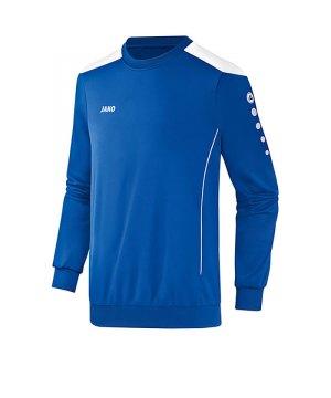 jako-copa-sweatshirt-sweat-pullover-kinder-children-kids-blau-weiss-f04-8883.jpg