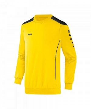 jako-copa-sweatshirt-sweat-pullover-kinder-children-kids-gelb-schwarz-f03-8883.jpg