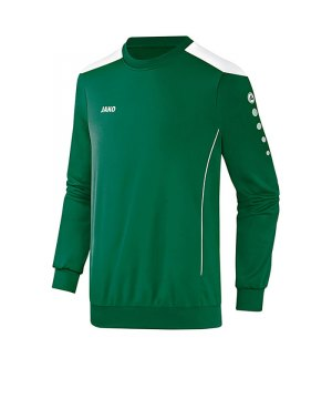 jako-copa-sweatshirt-sweat-pullover-kinder-children-kids-gruen-weiss-f02-8883.jpg